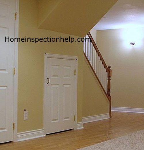 Google Image Result For Http Houseinspectionhelp Com 5