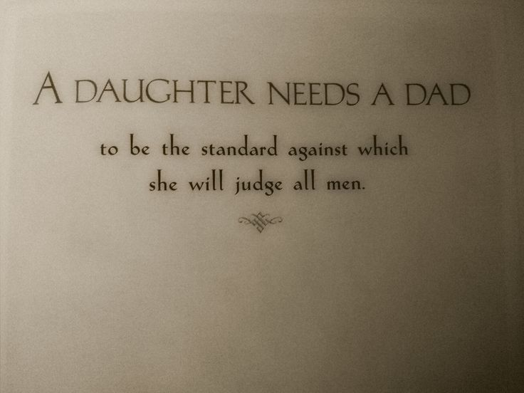 Daughter Quotes For Facebook: Happy Fathers Day Quotes And Images For Facebook