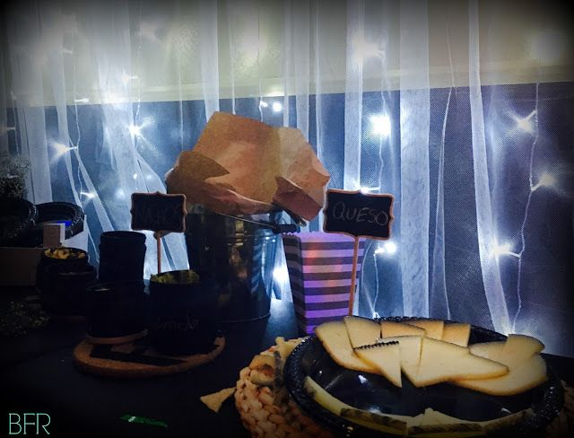 C mo decorar una fiesta de cumplea os sorpresa para 30 - Como preparar una fiesta de cumpleanos sorpresa ...