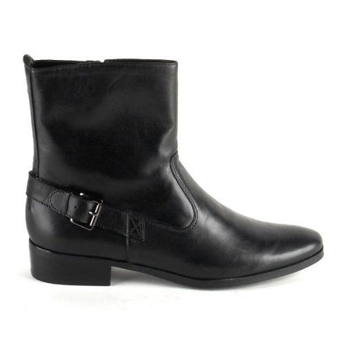 Marc Fisher Hetra Black Boots Ankle Shoes Womens SZ 9 by Marc Fisher Take for me to see Marc Fisher Hetra Black Boots Ankle Shoes Womens SZ 9 Review You can purchase any products and Marc Fisher Hetra Black Boots Ankle Shoes Womens SZ 9 at the Best Price Online with Secure Transaction . We …