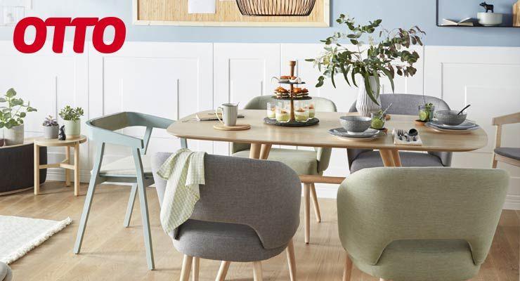 Video Anleitung Aus Ikea Lampe Wird Todesstern Lebensmittelmotten Hausmittel Bodengleiche Dusche Selber Bauen