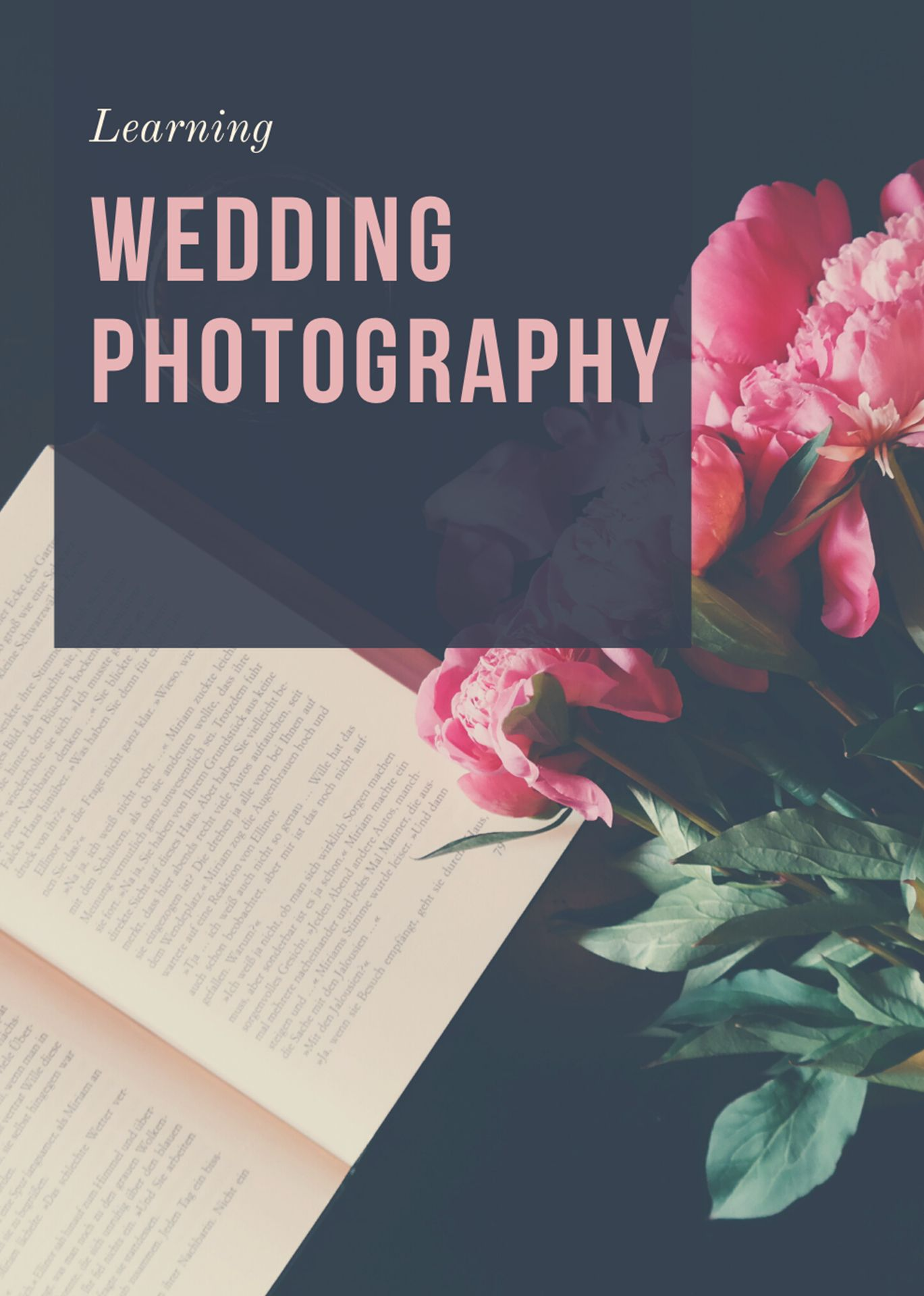 Wedding photography is different from other categories of photography. Usually weddings are one-time event, so there is very little room for error. #photographers #weedingphotographers #photographytips #tutorial #weddingphotographytips
