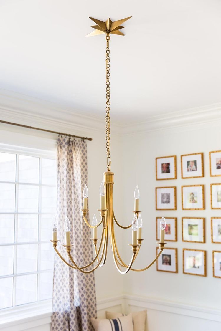 Gramercy medium chandelier by ef chapman circa lighting shop the fox group venetian two tier chandelier by eric cohler in hand rubbed arubaitofo Gallery