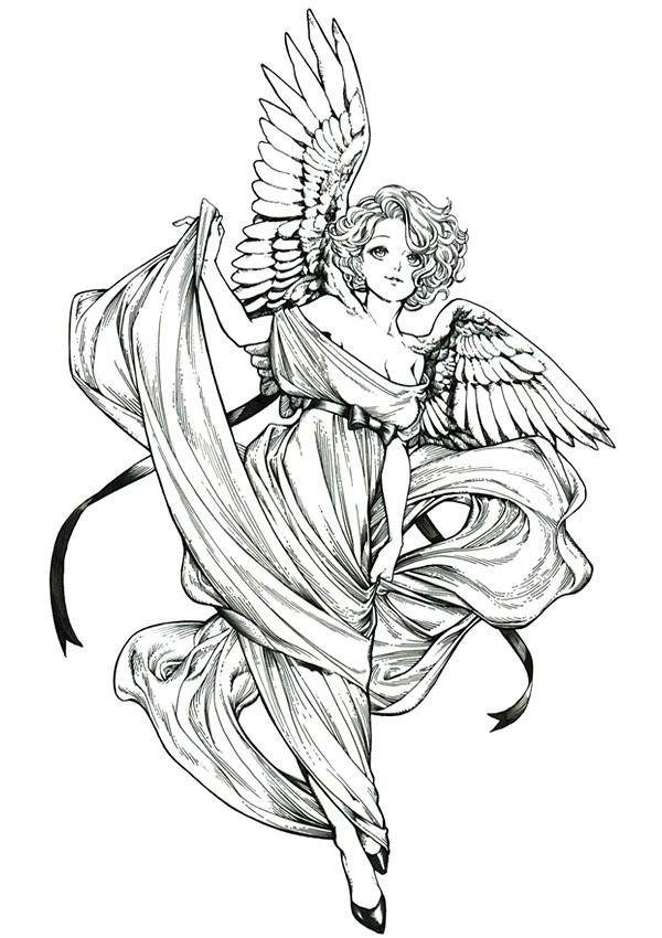 白浜鴎 (@shirahamakamome)   Twitter   白浜鴎   Pinterest   Characters, Sketches and Character design