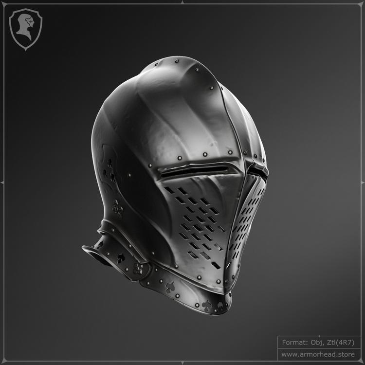 Https Www Armorhead Store Helmets Fantasy Gothic Knight Helmet Knights Helmet Helmet Helmet Concept