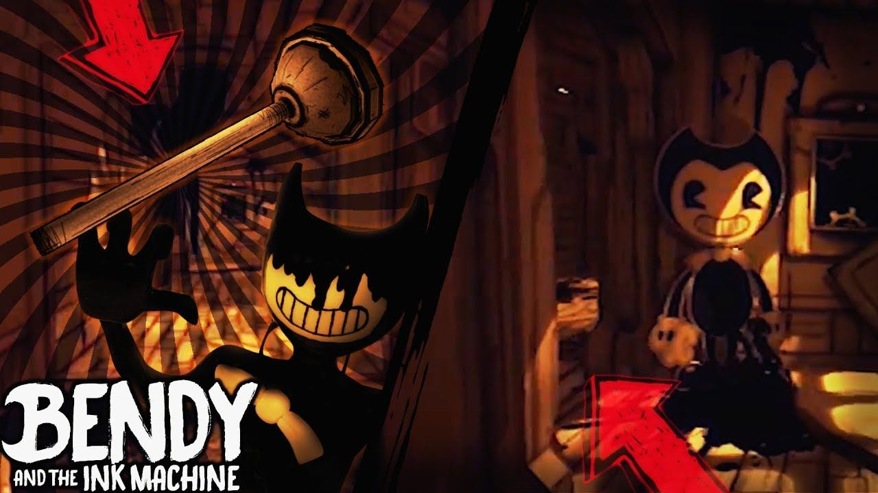 Pin By Quentin Hines On Spider Man With Images Bendy And The