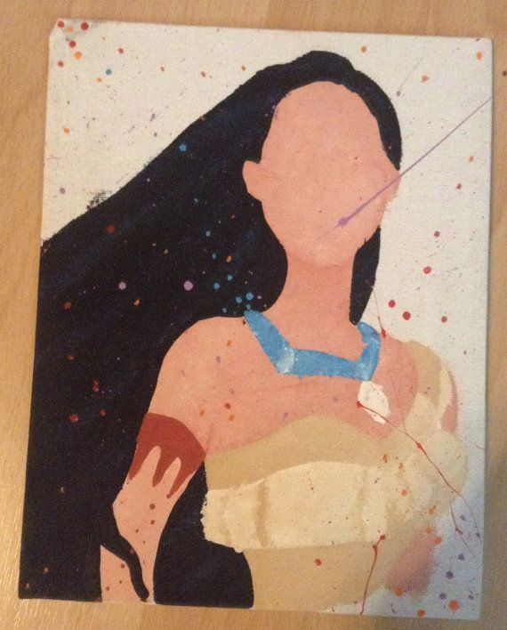 Disney Paint Colors And Ideas: 17 Best Ideas About Disney Pocahontas On Pinterest