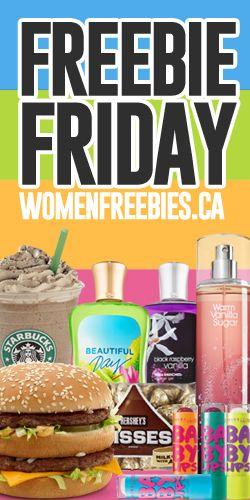 Are You A Freebie Friday Winner Freebie Friday Freebie