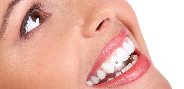 tandkristal - Google zoeken