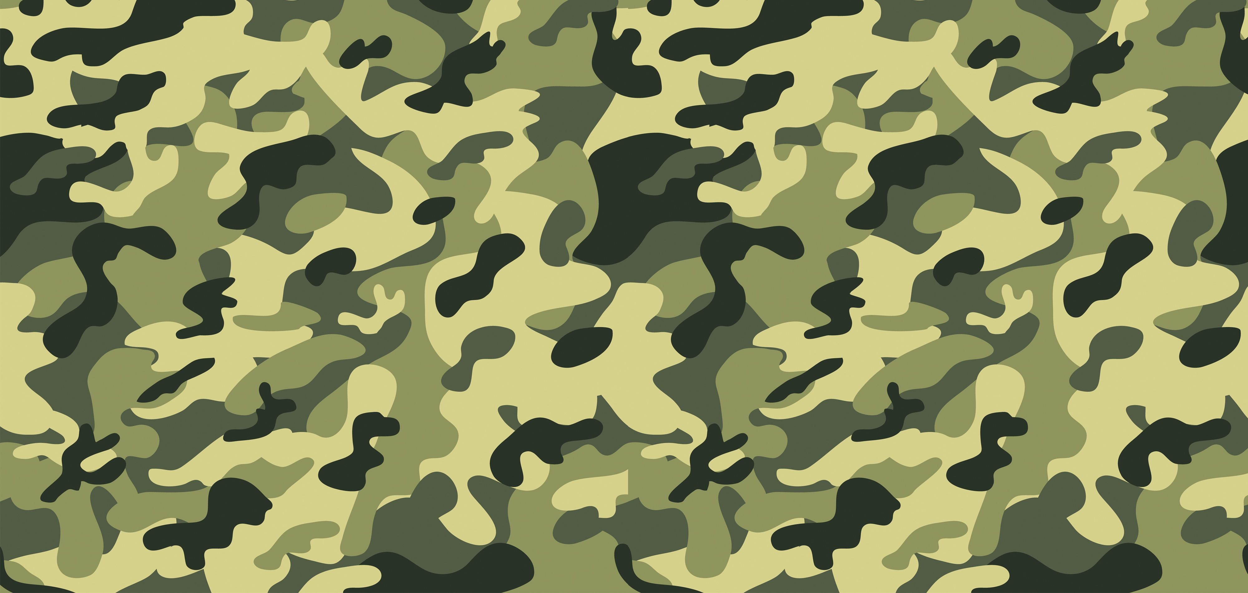 Download Wallpaper texture, surface, military, color HD
