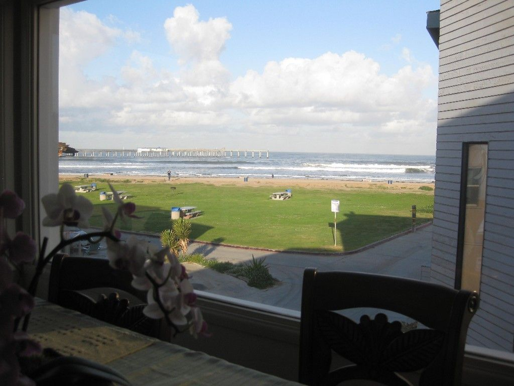 House Vacation Al In Ocean Beach