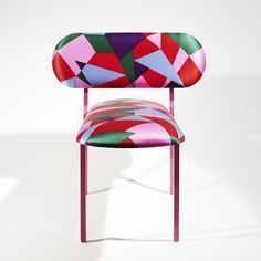 Inspirations and ideas | the best colorful and geometric  design piece to inspire you for your home decor www.bocadolobo.com #bocadolobo #luxuryfurniture #exclusivedesign #interiodesign #designideas #colorfulfurniture #geometricfurniture