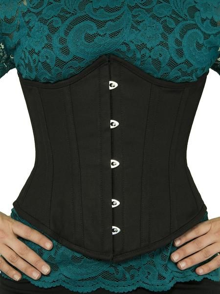 eb18eede323 Larger corset sizes avaliable The CS-345 will work for a variety of shapes  and figures. The 345 will give you plenty of curve but does not require the  ample ...