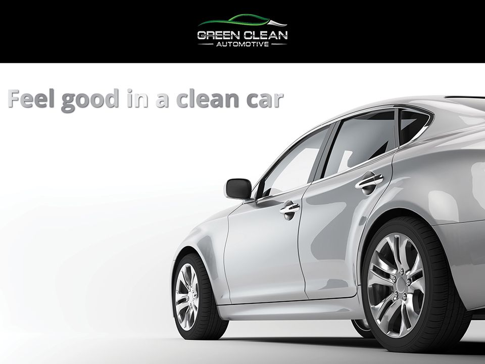 Car Detailing Services Near Me >> #car #cars #auto #automotive #vehicle #drive #toys #pride ...