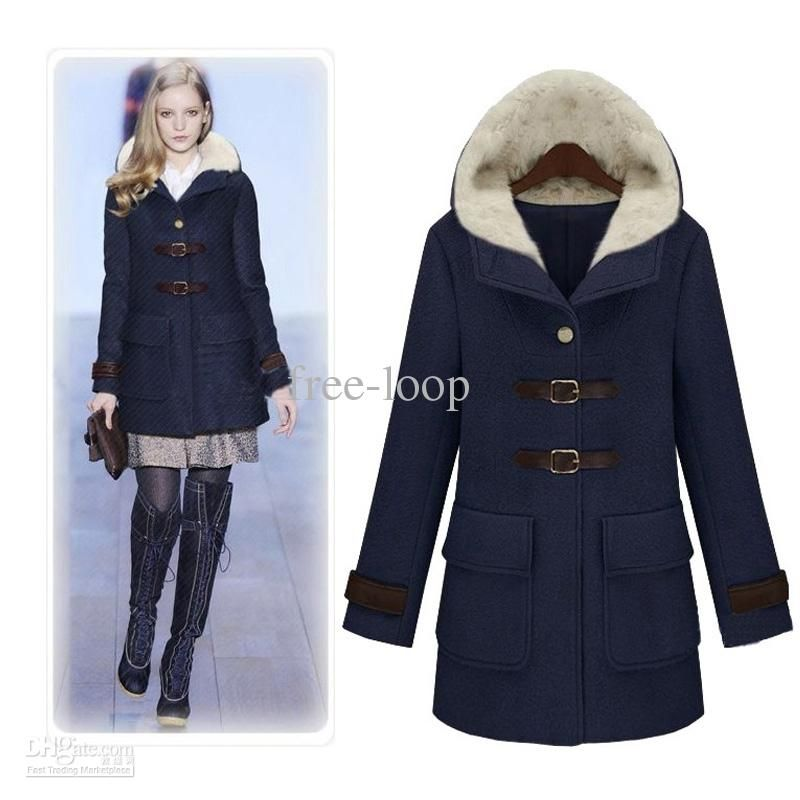 Wholesale cheap womens coats online, brand - Find best womens ...
