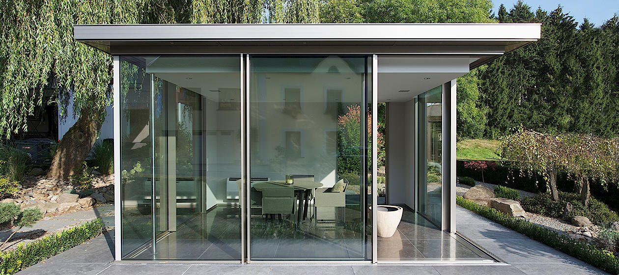 gartenhaus glasdach my blog. Black Bedroom Furniture Sets. Home Design Ideas