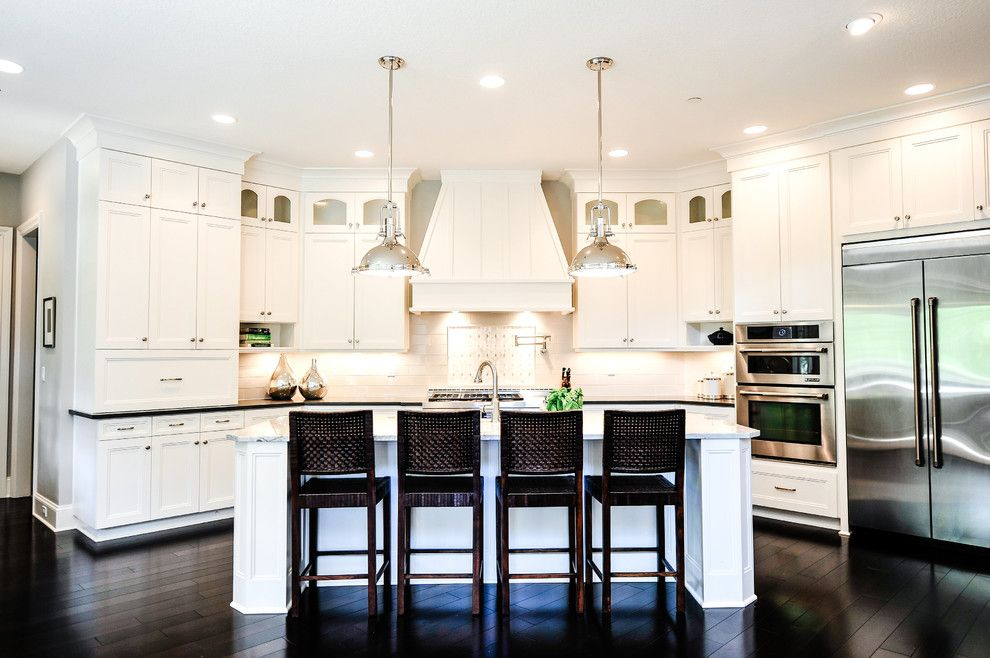 Kitchen Designer Portland Oregon Beauteous Kitchen Decorating And Designsamy Troute Inspired Interior Review