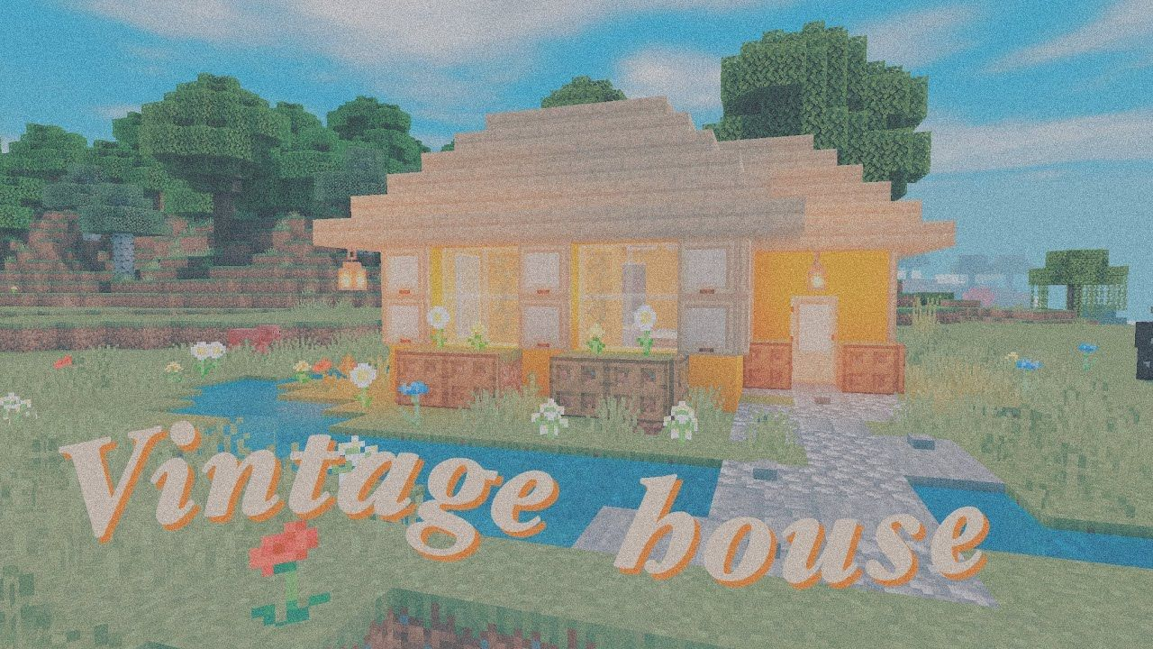 Pin On Minecraft Houses