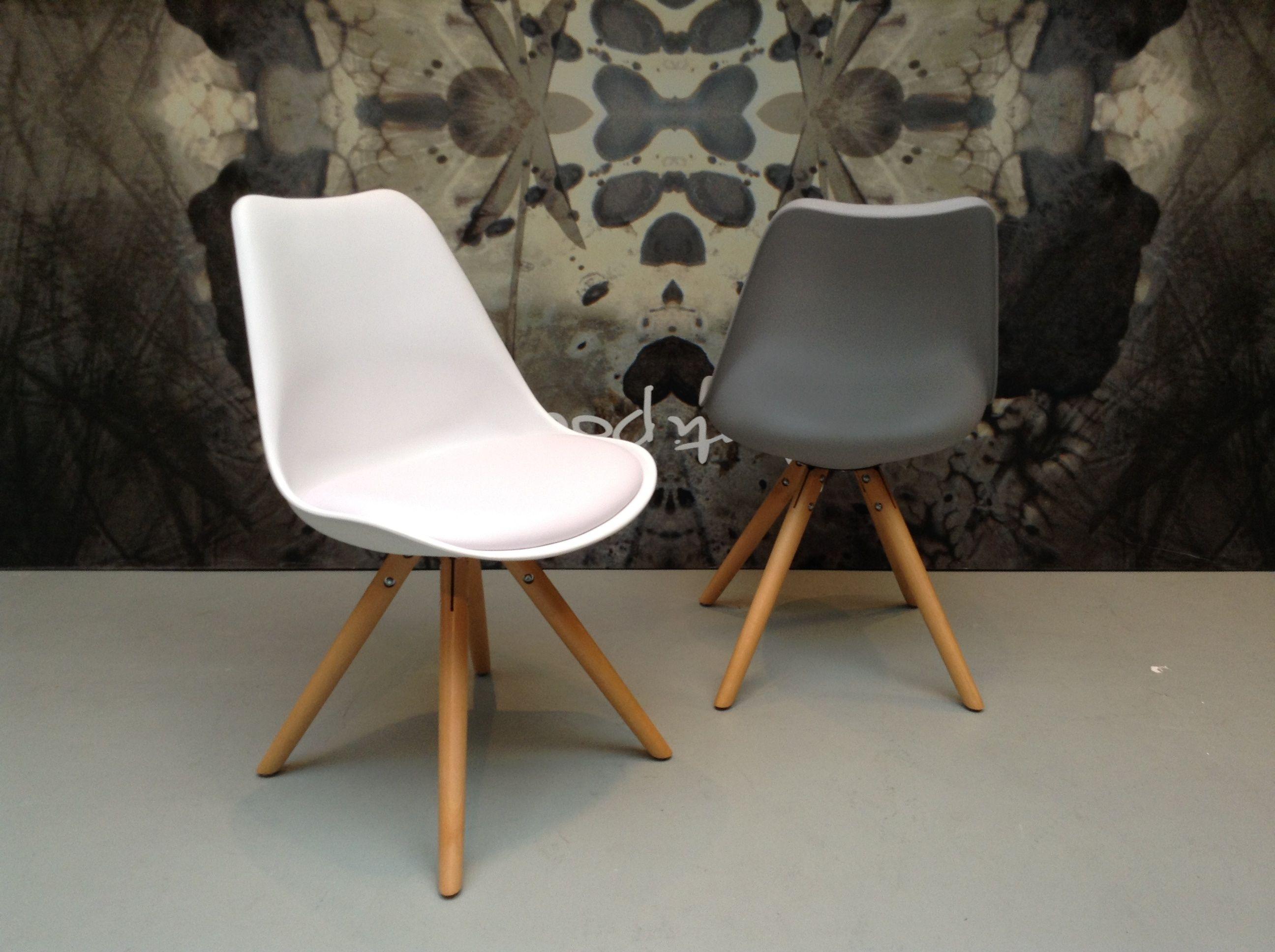 Licht Grijze Stoel : Lars hout onderstel huis pinterest interieur stoelen en blauw