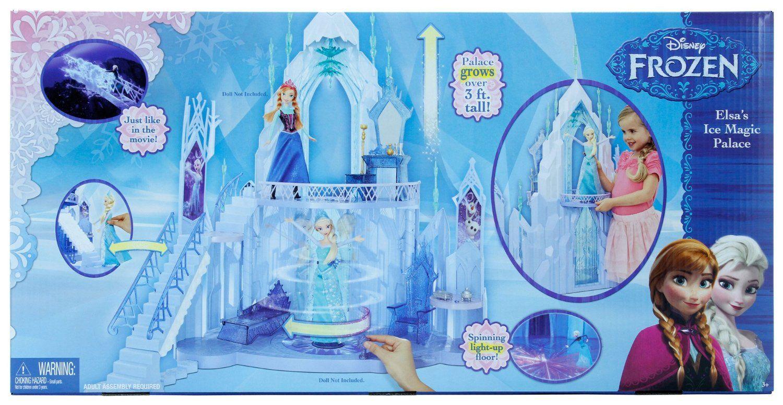 Disney Frozen Ice Palace | Disney frozen elsa, Disney princess games, Elsa frozen