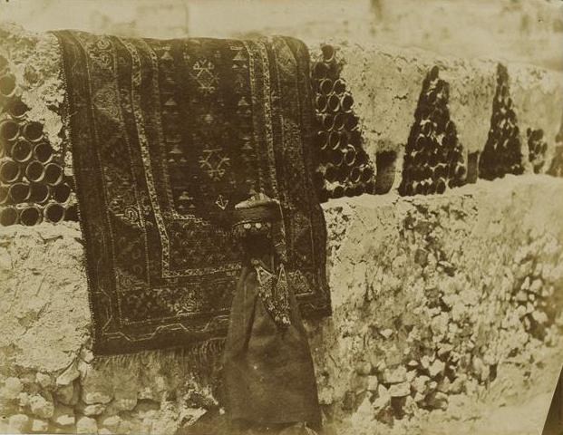 """mythologyofblue: """"Maxime Du Camp, Egyptian voyage with Gustave Flaubert, c. 1849-1850 """""""