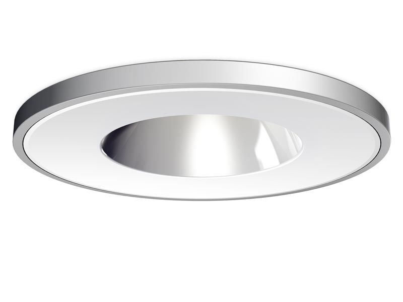 Tobias Grau Spot xt a downlight led tobias grau the xt a office lighting program
