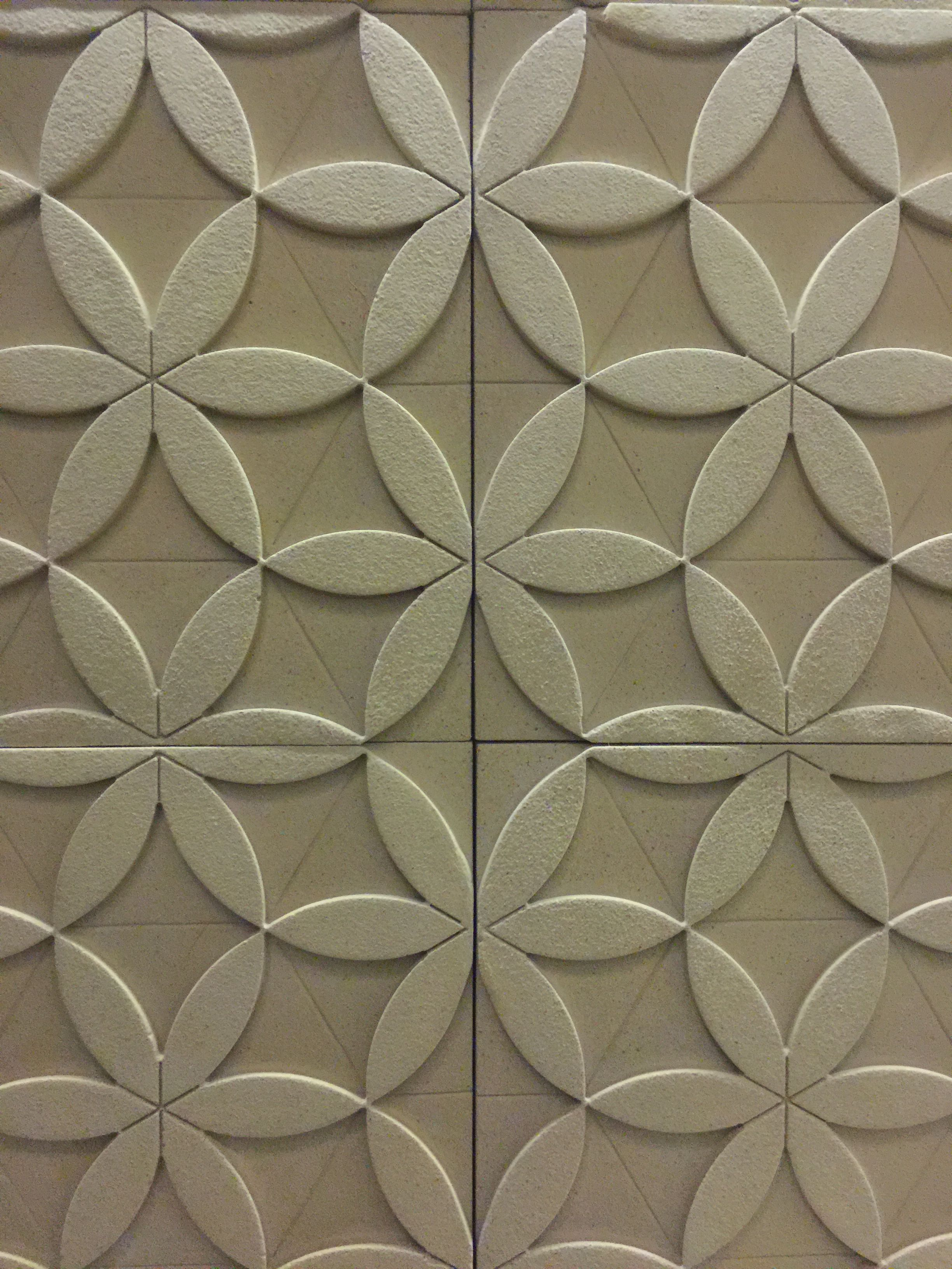 Pin By Le Porsche On Colour Plus Wall Cladding 3d Wall Panels Wall Paneling