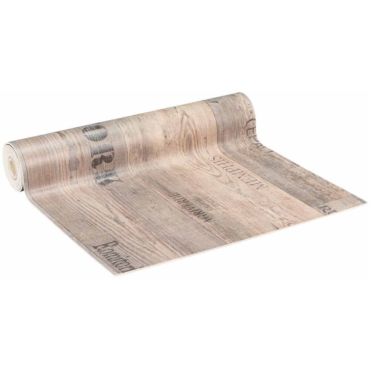 Afbeeldingsresultaat voor zeil vloer houtlook | Vloerzeil | Pinterest