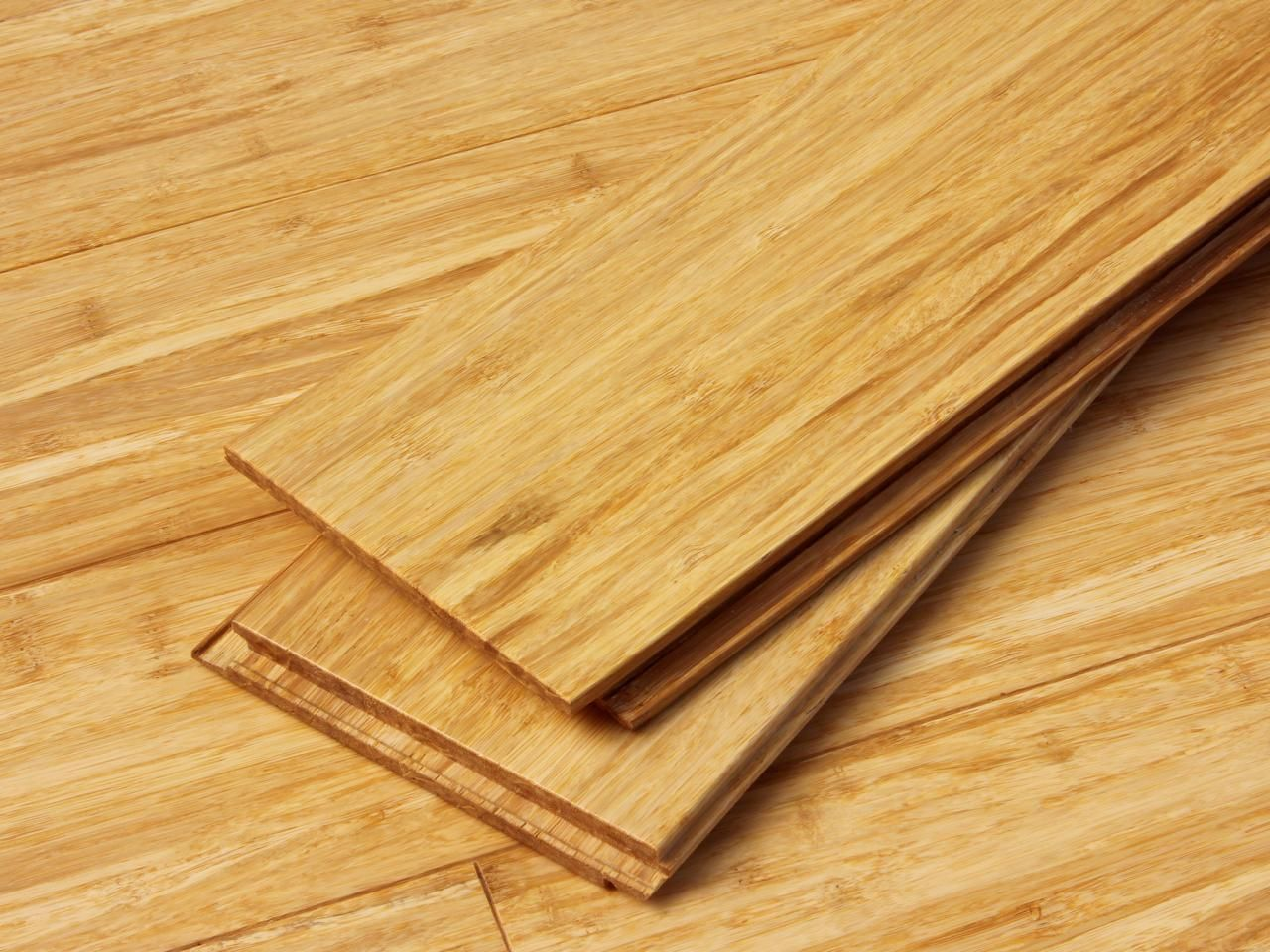 How To Make A Bamboo Lighting Fixture Flooring Bamboo How To
