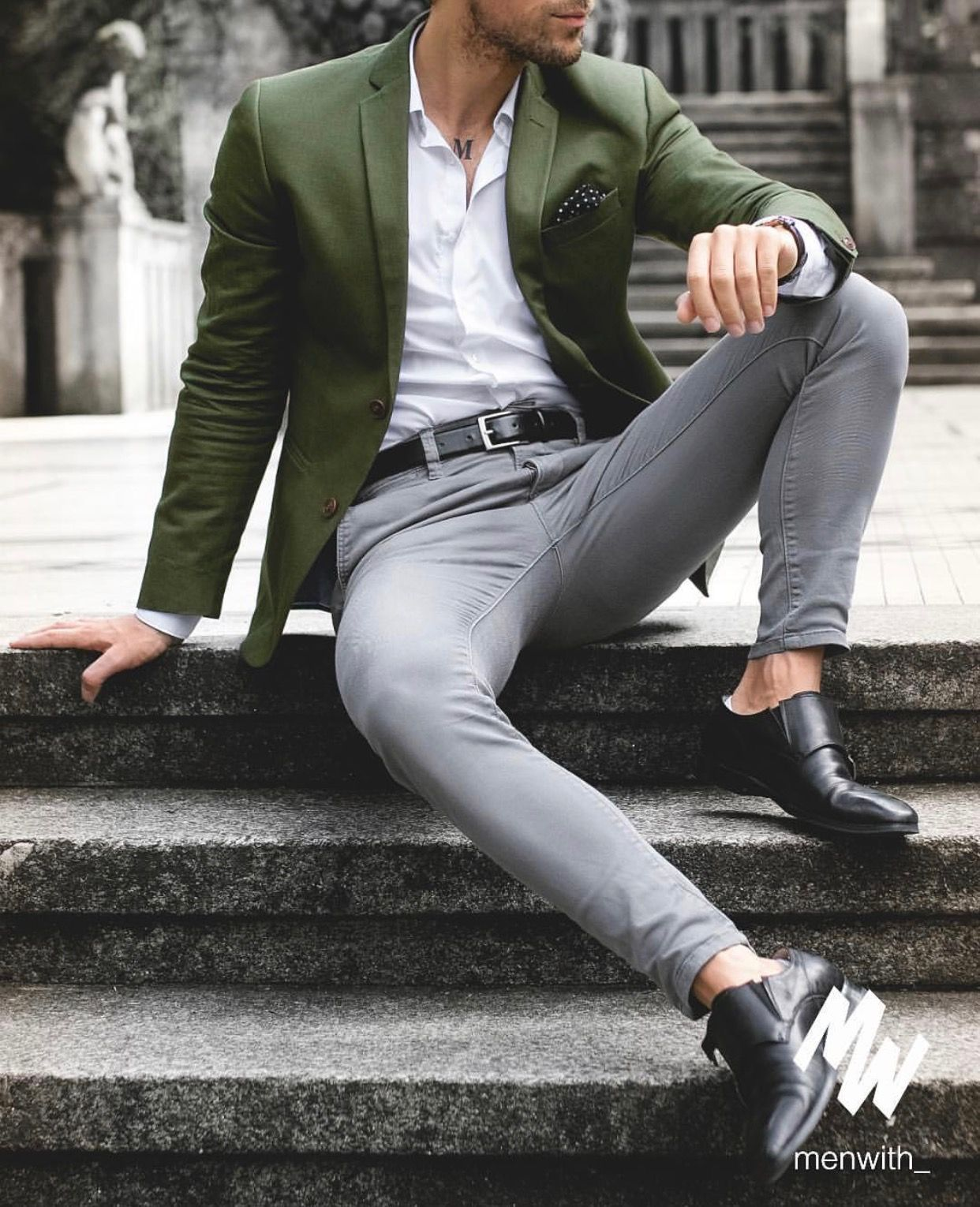 Pin by sunil humbre on men fashion in pinterest mens