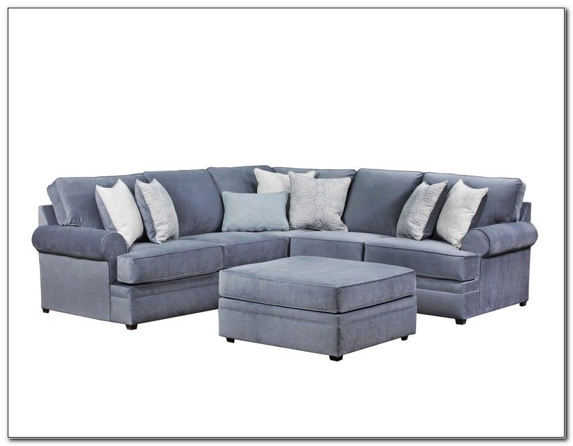 Laf Sofa Seven Seas Baci Living Room