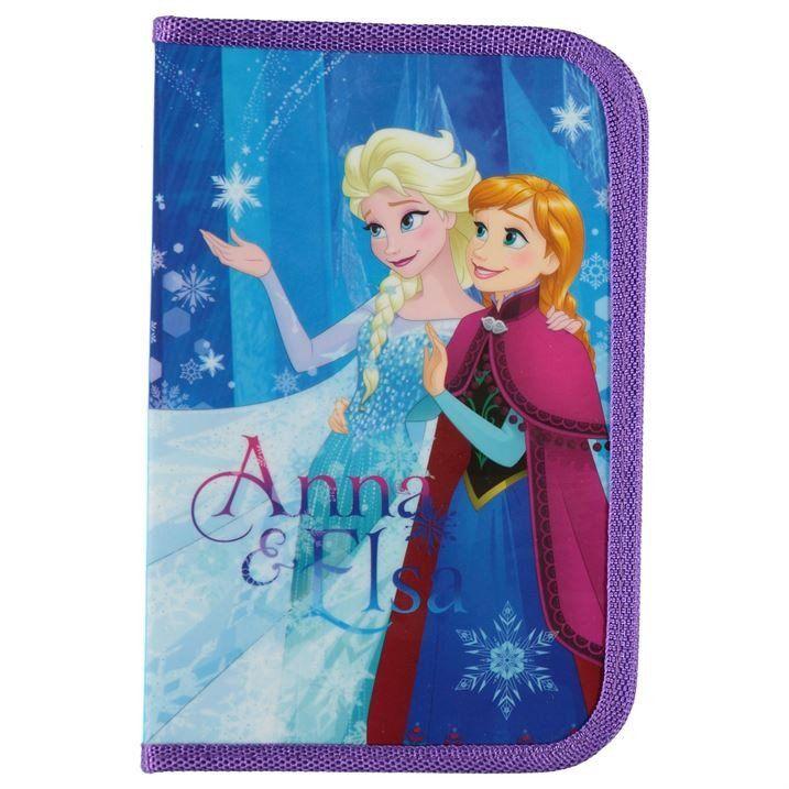 Disney Frozen penaali
