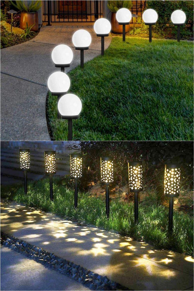 10 Best Outdoor Lighting Ideas Landscape Design Secrets Best Outdoor Lighting Outdoor Lighting Outdoor Pathway Lighting