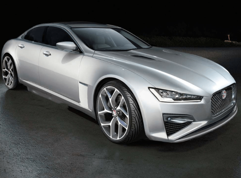 2020 Jaguar Xj Coupe Redesign Leak Releae Date Price Auto Trend Up Jaguar Xj Jaguar Xe Jaguar