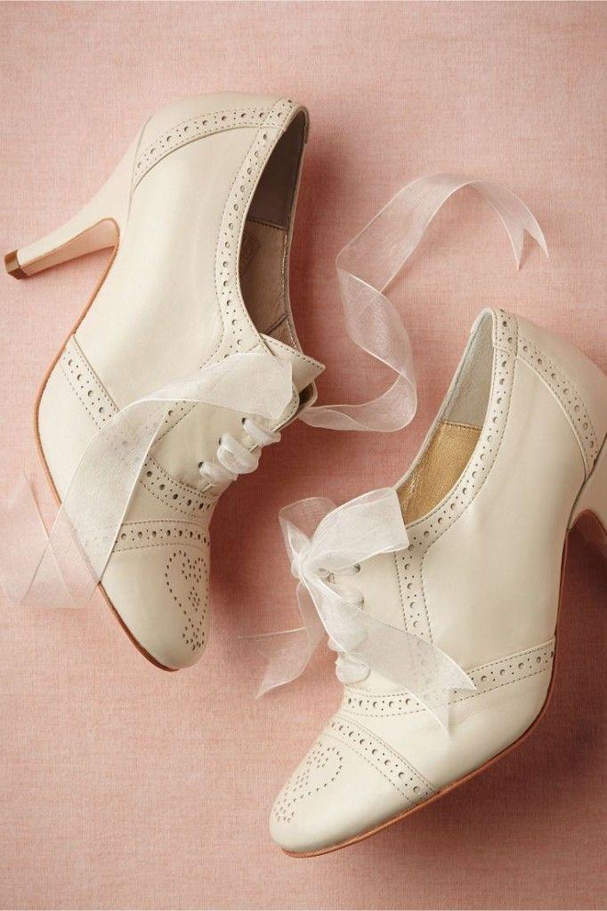 ZapatosZapatos Y Para Vintage De Zapato NoviaSiiiiii PTwXiOukZ