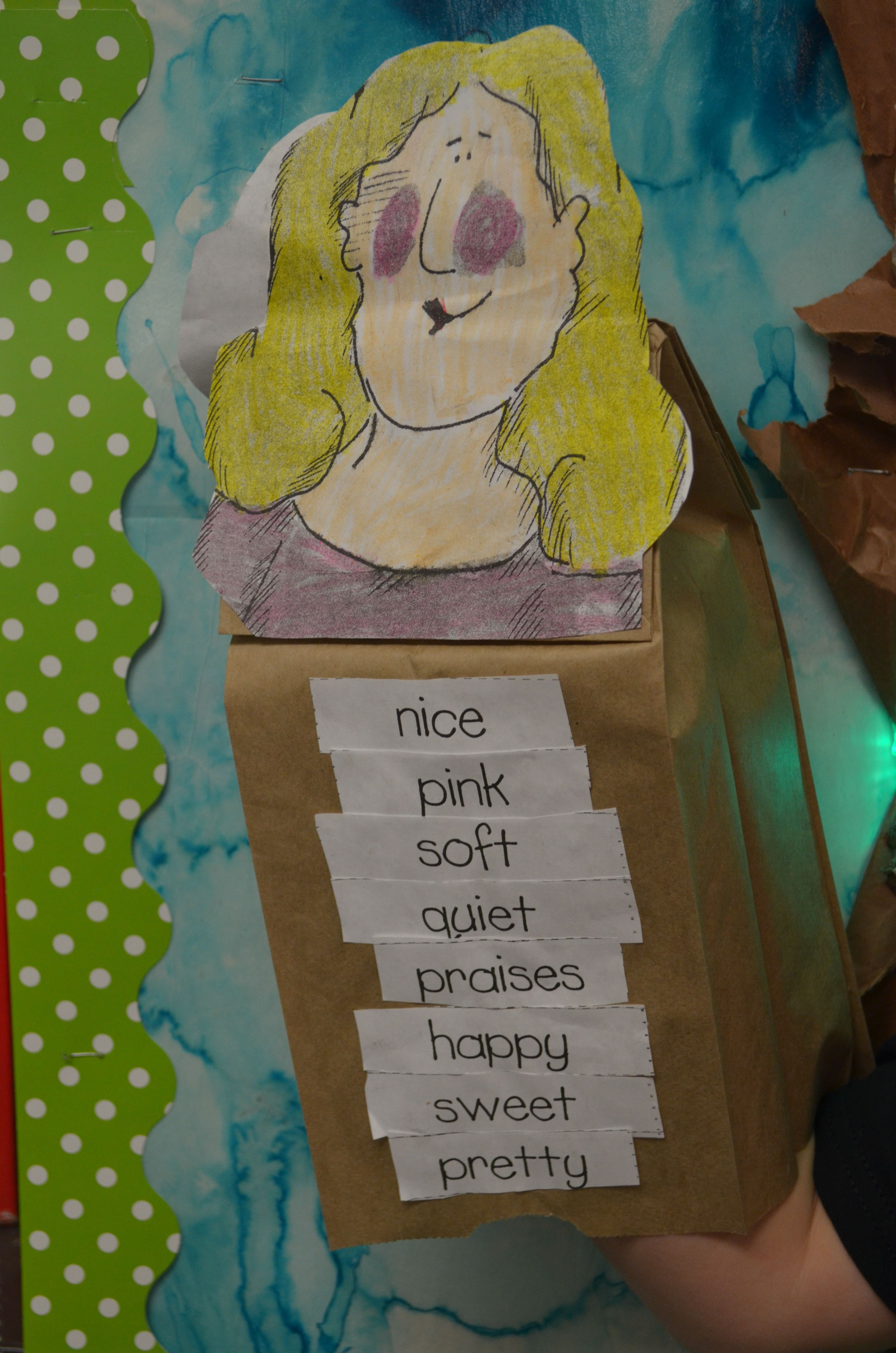 Pin By Brandi Anthony On Kinder Rules In
