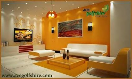 Attention  Attention  Attention  Luxurious #residential Inspiration Living Room Wall Colors Inspiration