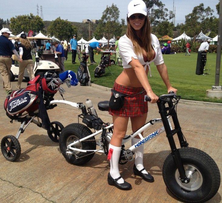 10 Hedonistic Pleasures Of Riding An Electric Bike Electric Bike Bicycle Girl Bike