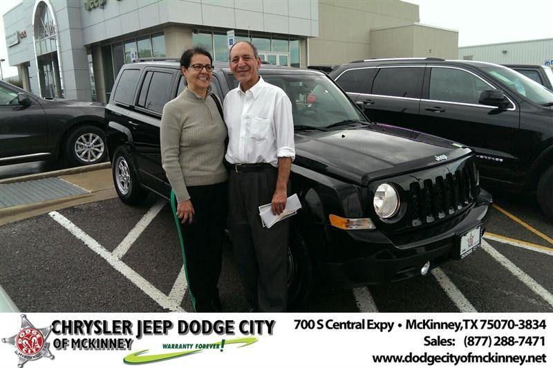 Happybirthday To Jafar And Azar Nikzad From Joe Ferguson At Dodge City Of Mckinney Dodge City City Dodge