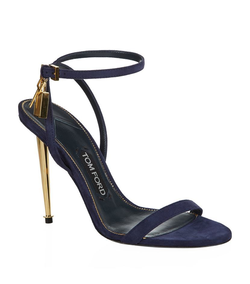 tom-ford-none-padlock-naked-strap-sandal-none-product-0-893484884-normal.jpeg (JPEG Image, 830 × 943 pixels) - Scaled (67%)
