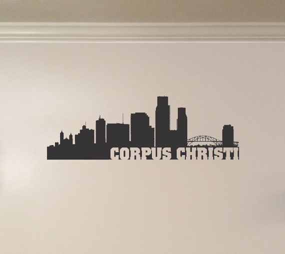 All vinyl decals are rather easy to apply they are made of top quality interior