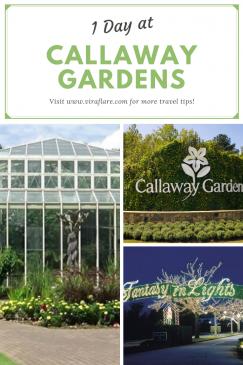 ce30f471ca68a1401680a2e18a4fe905 - Places To Stay In Callaway Gardens Ga