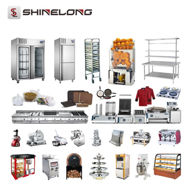 Source Industrial Quality Stainless Steel Commercial Hotel ...