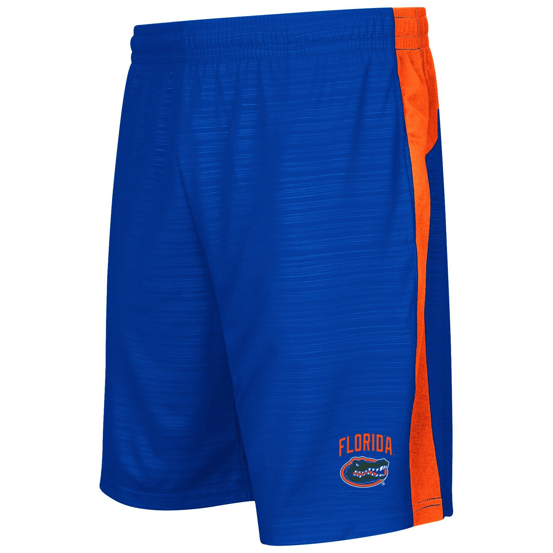 Vendor: Colosseum         Type: Shorts         Price:              34.00