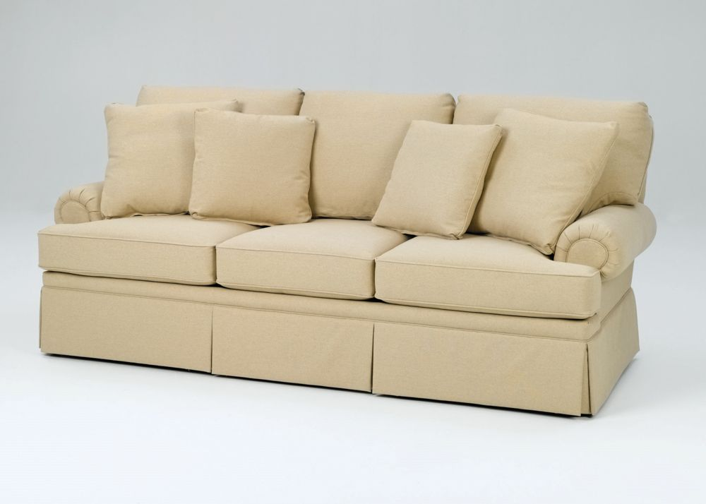 Build Your Own Wesley Hall Sofa Or Sectional. Using The Signature Elements  Program With A
