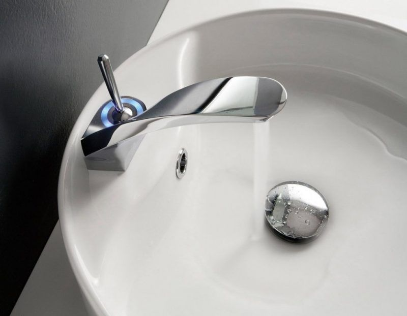 Photo of 52+ Amazing and Fantastic Bathroom Faucet Designs 2019 | Sulked