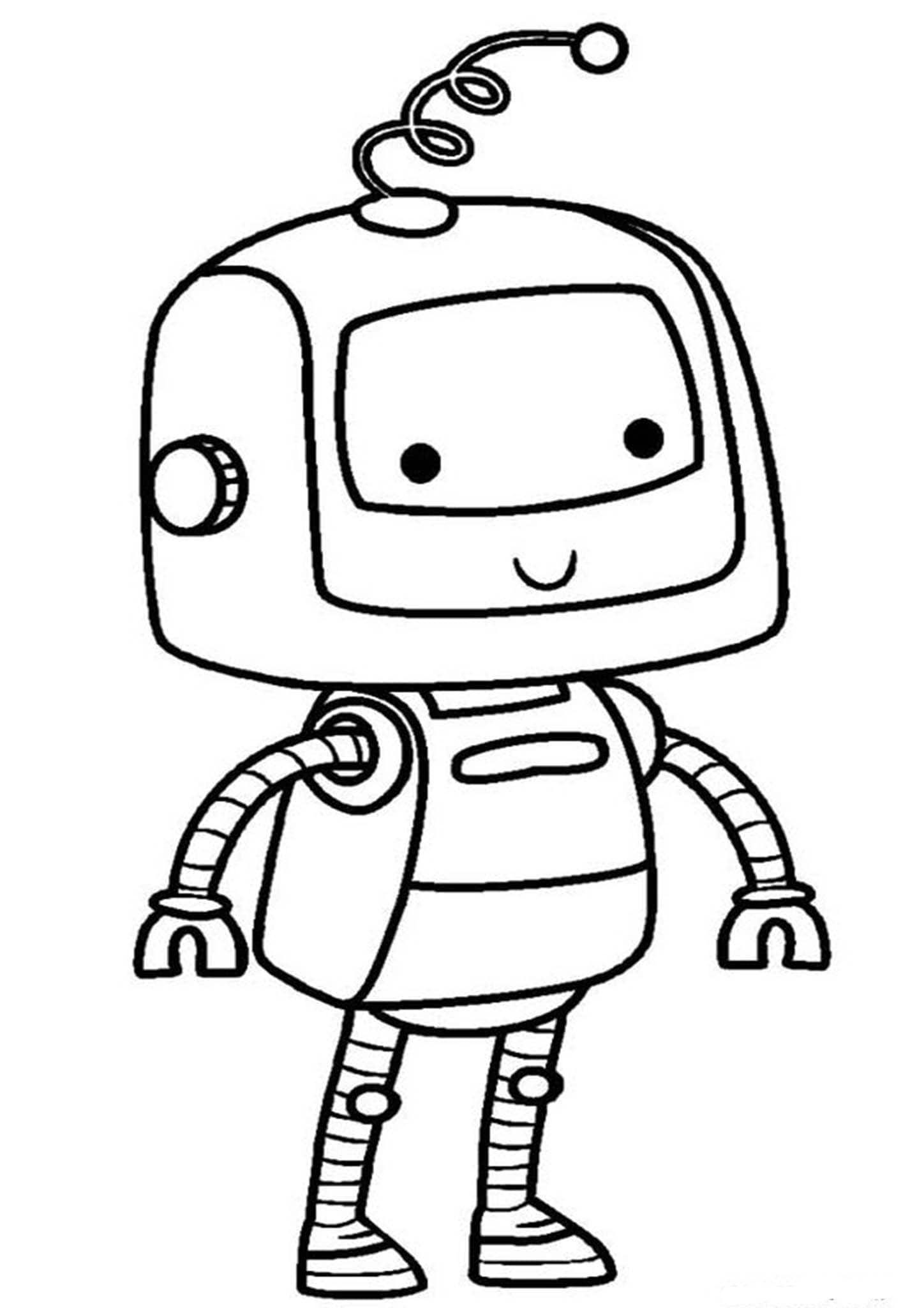 Cool Robot Coloring Pages To Print For Kids Free Coloring Sheets Coloring Pages For Boys Dinosaur Coloring Pages Cartoon Coloring Pages