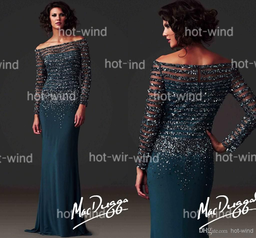 Jcpenney wedding dresses plus size  Wholesale cheap  mother of the bride online  fall winter
