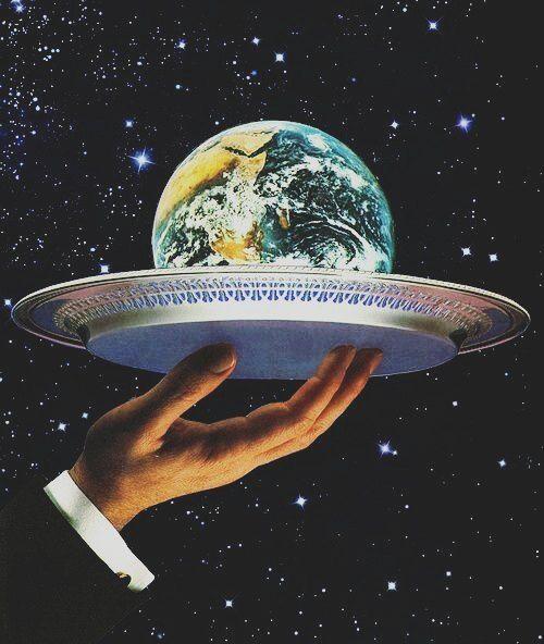 provocative-planet-pics-please.tumblr.com #hippie #galaxy ...