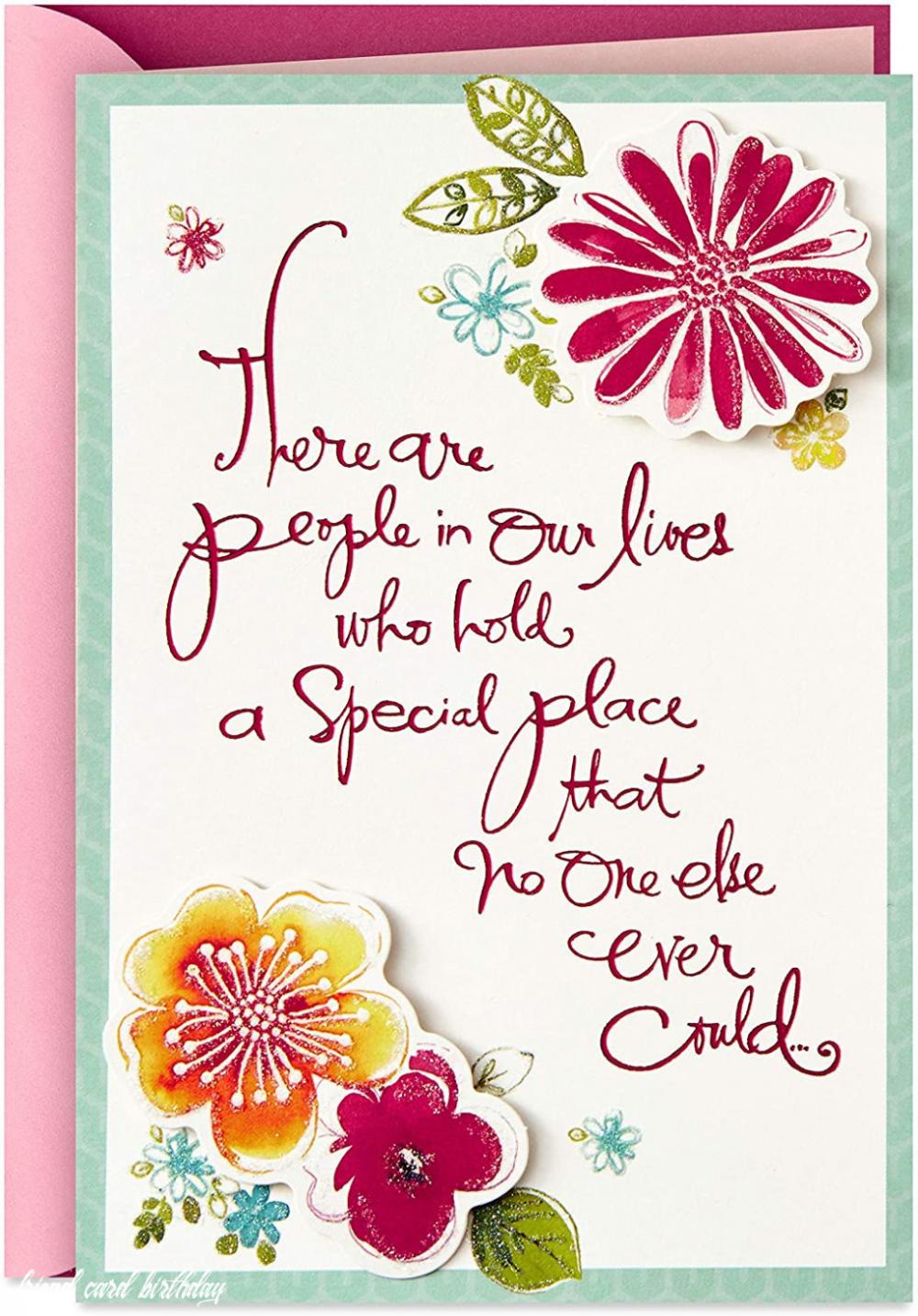 Hallmark Birthday Card For Friend People Like You In 2020 Hallmark Birthday Card Birthday Cards For Friends Birthday Cards To Print